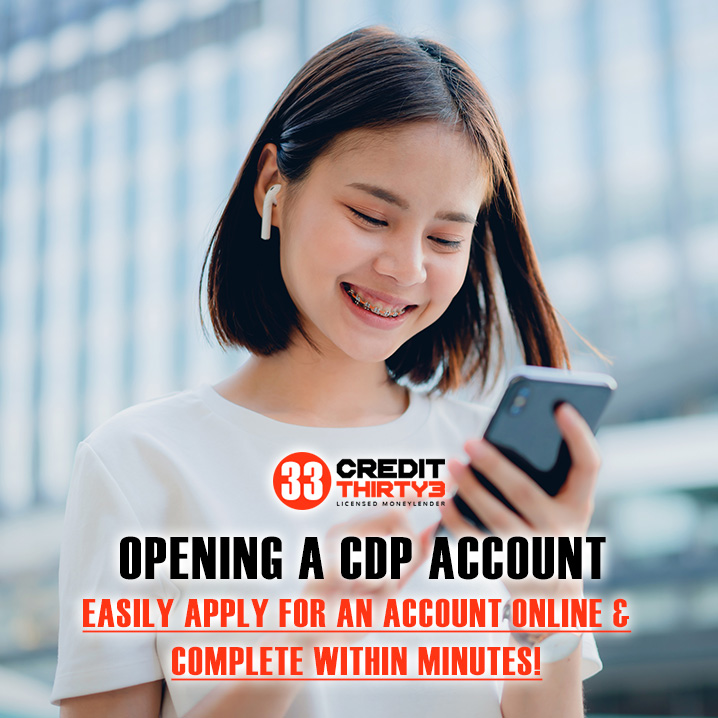 Opening-a-cdp-account-in-Singapore-applying-online-in-minutes-Credit-33-guide-licensed-moneylender-Singapore