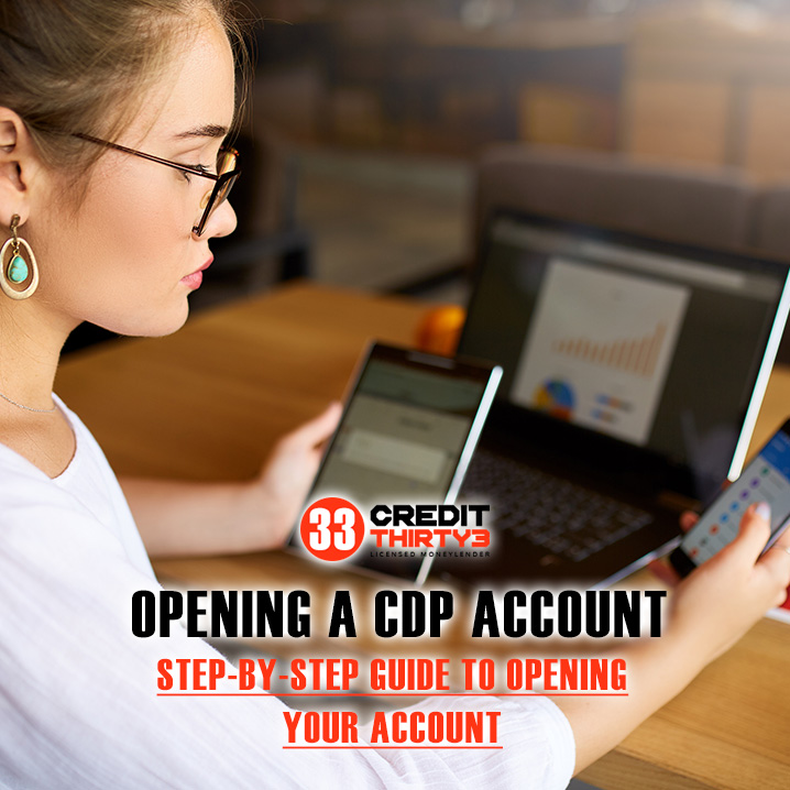Step-by-step-guide-to-opening-a-cdp-account-Singapore-Credit-33-licensed-moneylender