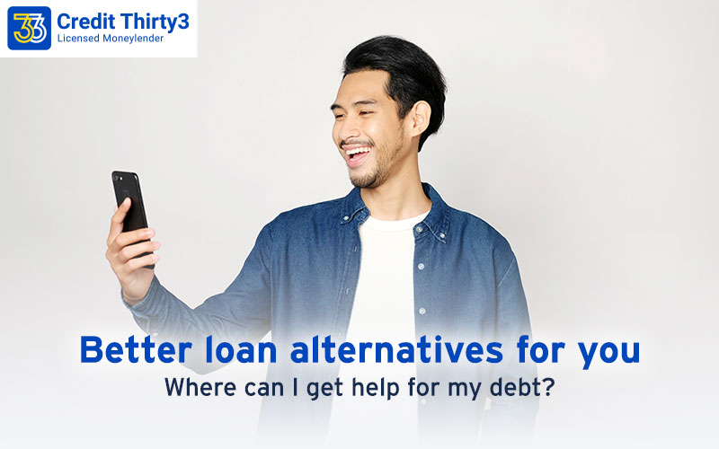 Better-loan-alternatives-for-you-personal-loans-credit-thirty3