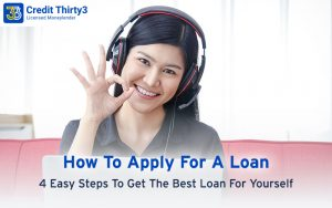 How-To-Apply-For-A-Personal-Or-Emergency-Loan-Credit-Thirty3